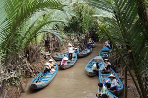 Vietnam07